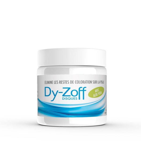 Disques DY-ZOFF